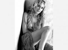 Fonds d'écran Célébrités Femme diane_kruger_15486
