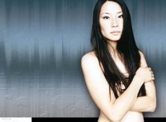 Fonds d'écran Célébrités Femme Image sans titre N°183276