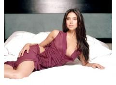Fonds d'écran Célébrités Femme roselyn sanchez 061231016l