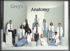 Wallpapers TV Soaps Season 3