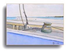 Fonds d'écran Art - Peinture Ausqueme