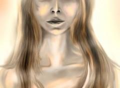 Fonds d'écran Art - Numérique Image sans titre N°186145