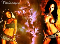 Wallpapers Celebrities Women No name picture N°186164