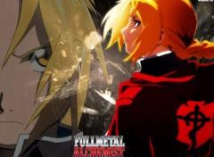 Fonds d'écran Manga Full_1