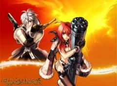 Fonds d'écran Manga Image sans titre N°186739