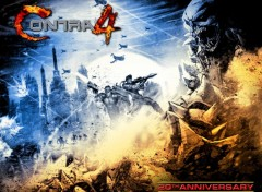 Wallpapers Video Games No name picture N°186938