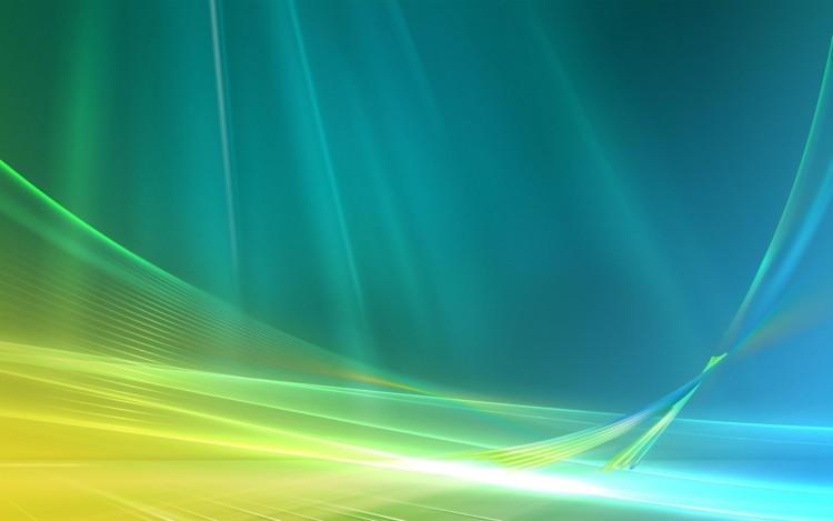 Fonds d'écran Informatique Windows Vista vista style ultimate