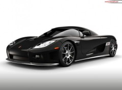 Wallpapers Cars koenigsegg by bewall