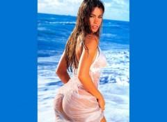 Fonds d'écran Célébrités Femme sofia_vergara_35108