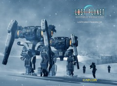 Wallpapers Video Games No name picture N°188573