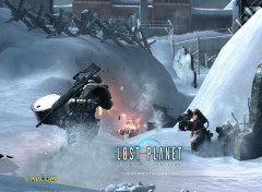 Wallpapers Video Games No name picture N°188575
