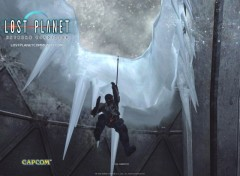 Wallpapers Video Games No name picture N°188711