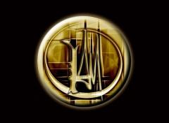 Fonds d'écran Musique IAM concept TH