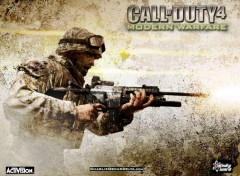 Wallpapers Video Games No name picture N°190206