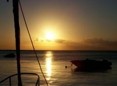 Fonds d'écran Voyages : Afrique Image sans titre N°190829
