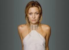 Fonds d'écran Célébrités Femme Image sans titre N°192166
