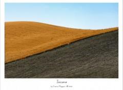 Wallpapers Trips : Europ Terre di Toscana
