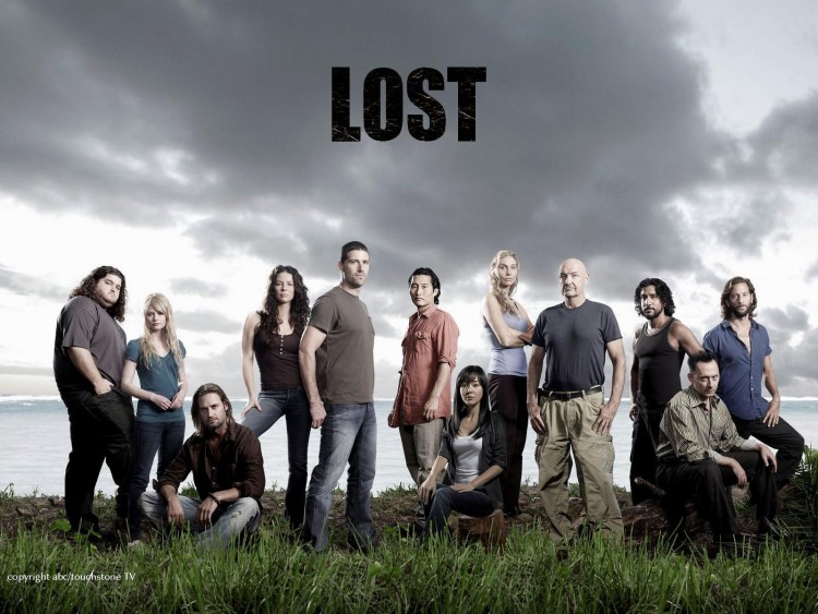 Fonds D Ecran Series Tv Fonds D Ecran Lost Les Disparus Lost Saison 4 Par Philoubond Hebus Com