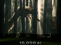 Fonds d'écran Cinéma Image sans titre N°194005
