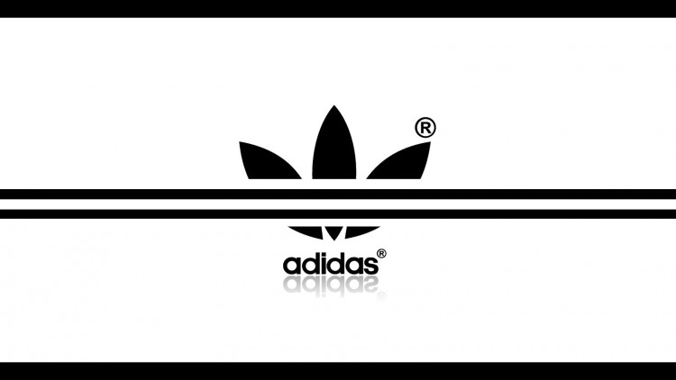 Wallpapers Brands - Advertising Adidas Adidas Original's