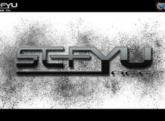 Fonds d'écran Musique Sefyu