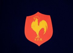 Wallpapers Sports - Leisures FFR