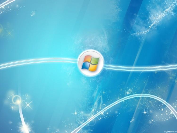 Wallpapers Computers Windows Vista New Vista Style
