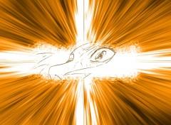 Wallpapers Manga Itachi