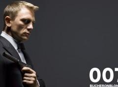 Fonds d'écran Célébrités Homme 007
