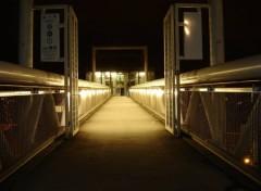 Fonds d'écran Constructions et architecture Ascenseur Louise