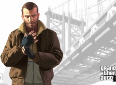 Wallpapers Video Games No name picture N°201230