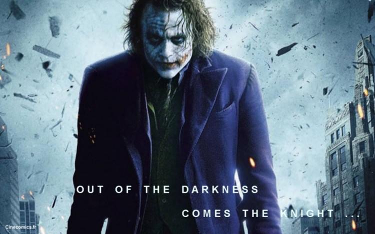 Wallpapers Movies Batman