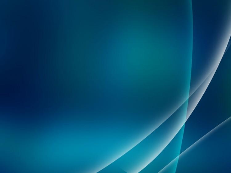 Wallpapers Computers Windows Vista vista