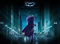 Fonds d'écran Cinéma Joker wallpaper