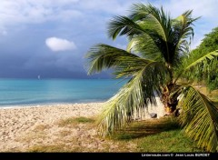 Wallpapers Trips : Europ Guadeloupe