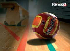 Wallpapers Sports - Leisures kempa