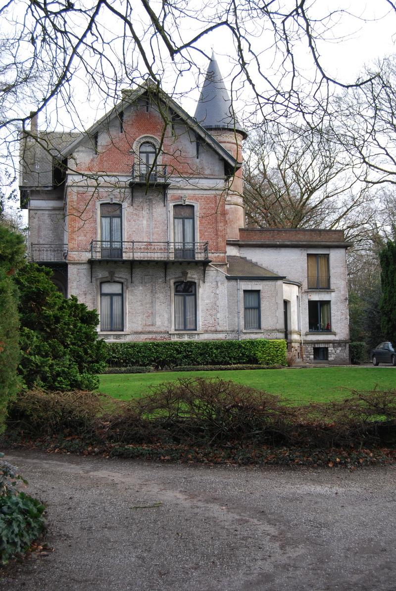 Fonds d'écran Constructions et architecture Maisons Maison
