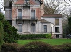 Fonds d'écran Constructions et architecture Maison