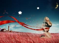 Wallpapers Digital Art ambiance