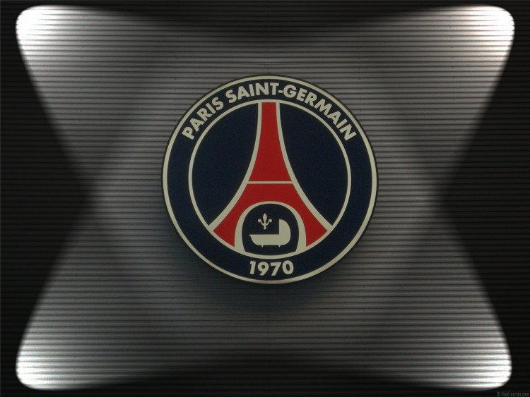 Wallpapers Sports - Leisures Football - PSG PSG