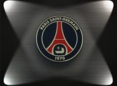 Fonds d'écran Sports - Loisirs PSG