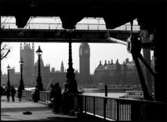 Wallpapers Trips : Europ Joueurs de saxo Londres 2008