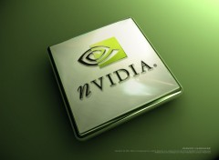 Wallpapers Computers Nvidia