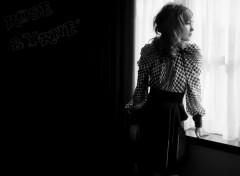 Fonds d'écran Célébrités Femme Image sans titre N°206704