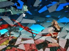 Wallpapers Music Saison 1