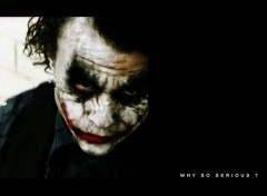 Wallpapers Movies JOKER
