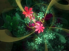 Wallpapers Digital Art No name picture N°207405