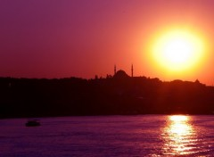 Wallpapers Trips : Asia Istanbul