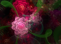 Wallpapers Digital Art No name picture N°208506