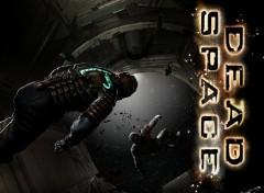 Fonds d'écran Jeux Vidéo Image sans titre N°208900